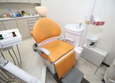新三郷駅西口 車10分 三郷天神歯科クリニックのその他写真4