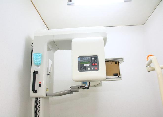 北習志野駅 出口徒歩 4分 谷歯科クリニックの院内写真7