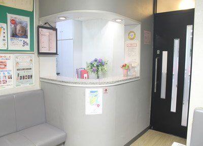 坪井歯科医院の画像