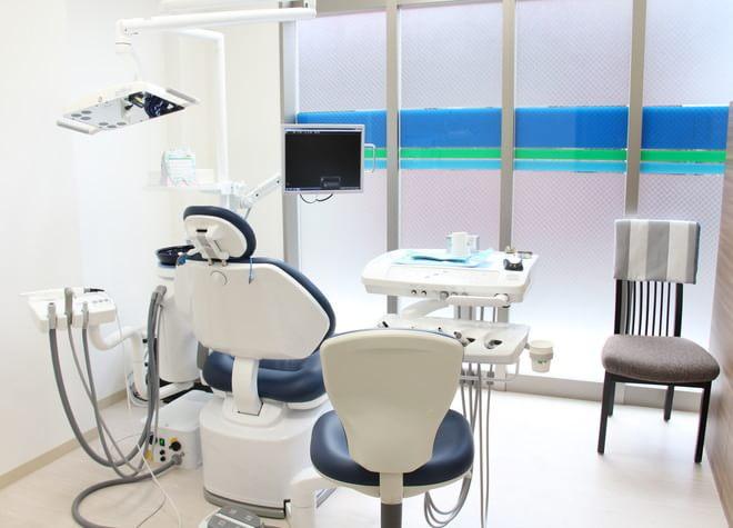 方南町あつし歯科の画像