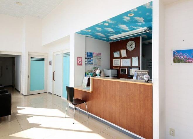 わくもと歯科医院 箕面クリニックの画像