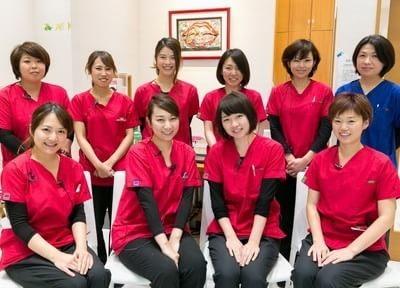 福間駅 出口車5分 医療法人 巨匠会 たくみ歯科のその他写真7