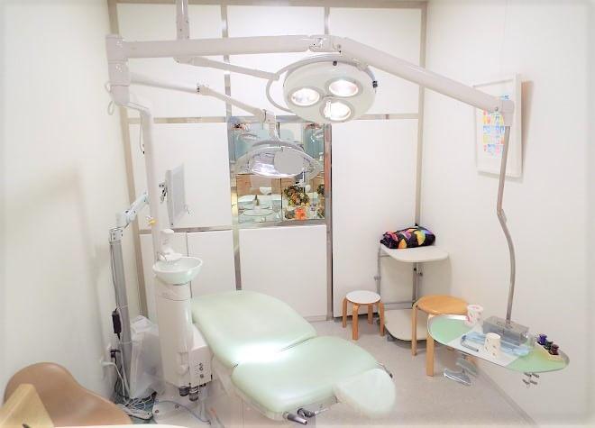 シンタニ歯科医院のスライダー画像5