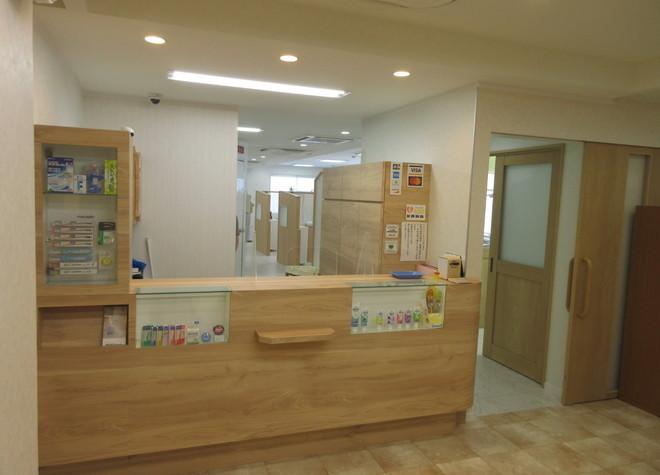 ナカニシ歯科医院の画像