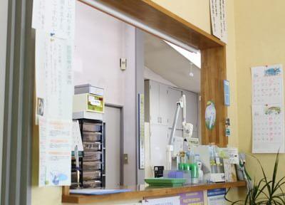 小牧橋歯科医院の画像