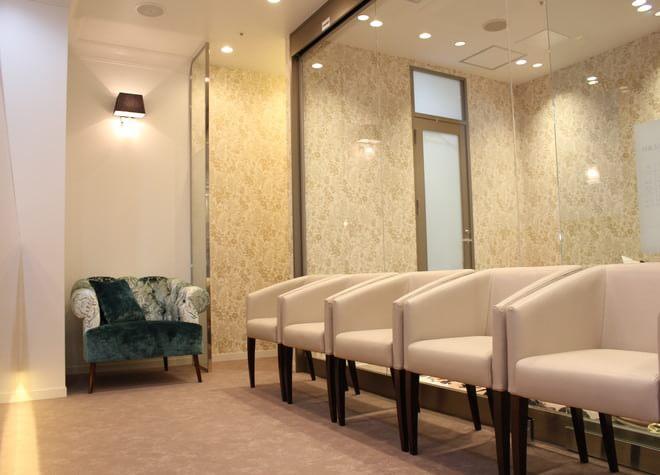 横浜エス歯科クリニックの画像