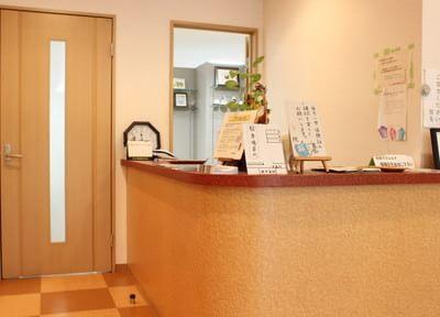 酒井歯科医院の画像