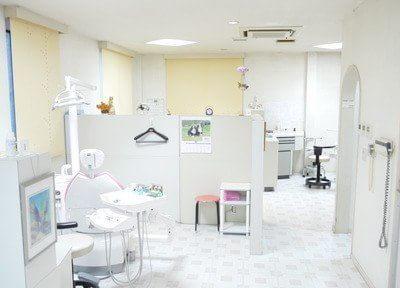 トミオ歯科医院の画像