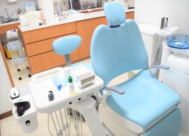 できるだけ抜かない・削らない虫歯治療!白い詰め物にも対応