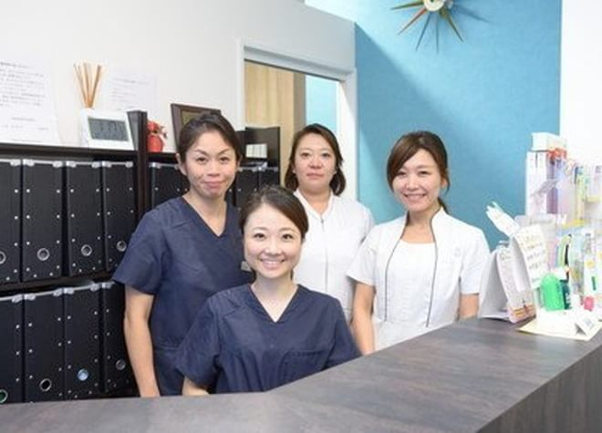 Ginza East Dental Clinicの画像