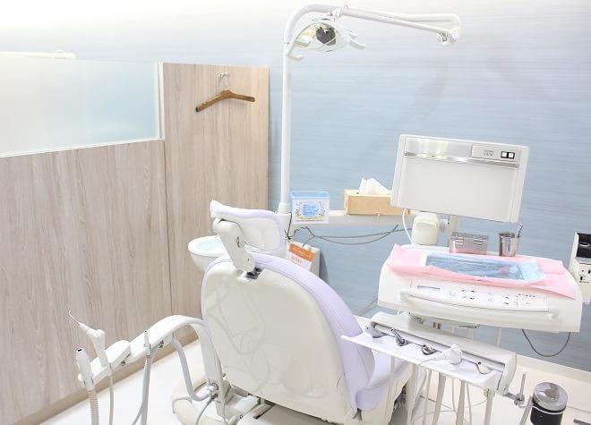 グランド歯科医院の画像