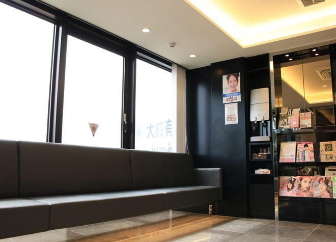 鈴木歯科医院の写真3
