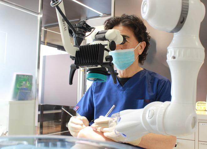 鈴木歯科医院の写真5