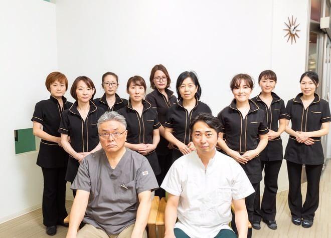 本郷駅(長野県) 出口車 5分 メディケア歯科クリニック 長野三輪写真1