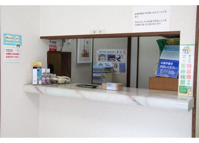 中村歯科医院(谷在家)の画像
