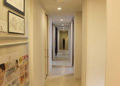 富士川駅 出口徒歩 10分 望月歯科医院のその他写真6