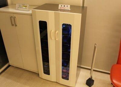 富士川駅 出口徒歩 10分 望月歯科医院のその他写真7