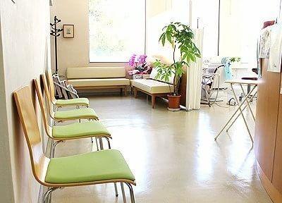 琴芝駅 出口徒歩5分 平木歯科医院のその他写真3