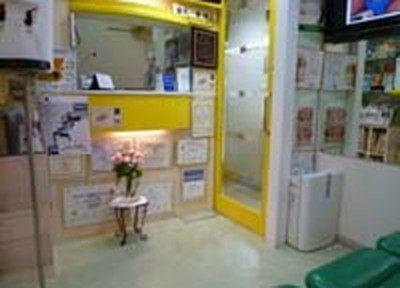 松島歯科の写真3