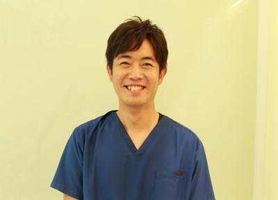 神戸中山手歯科の画像