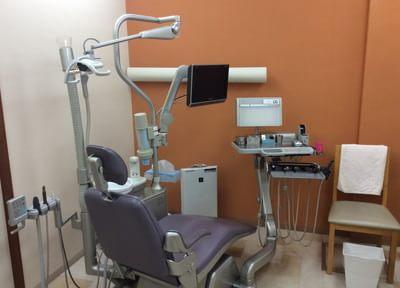 ふたば歯科医院の画像