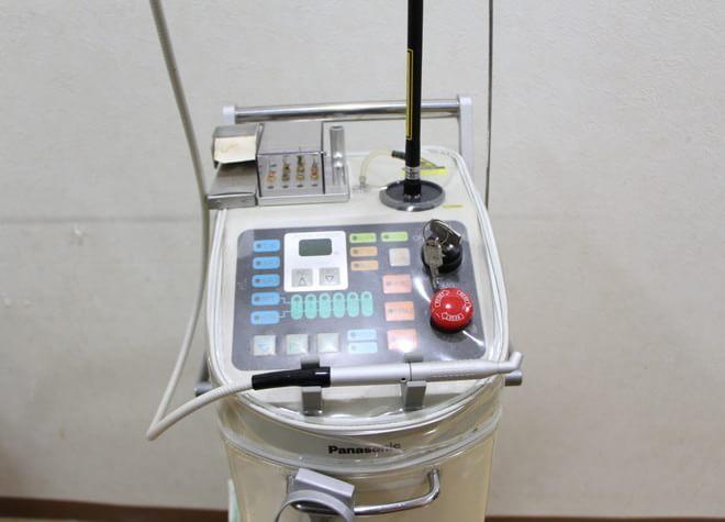 中野新橋駅 出口徒歩 9分 のむら歯科クリニックの院内写真5