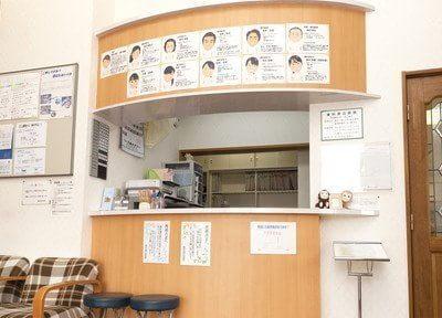 歯科渡辺医院の画像