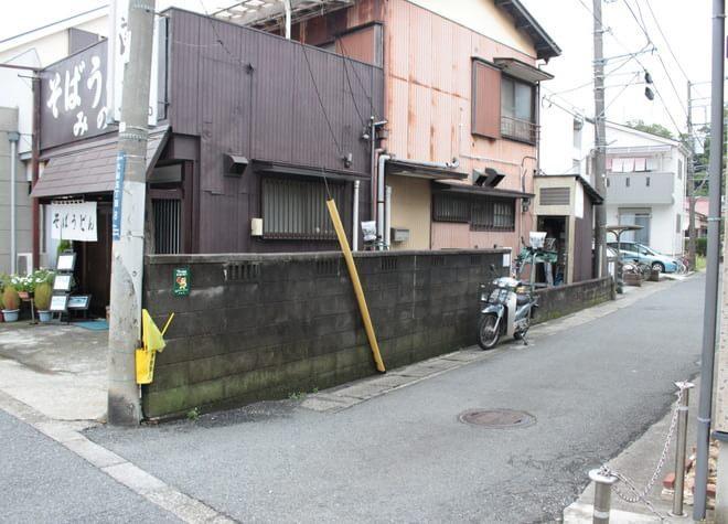 大船駅 東口バス 10分 かまくらサンライズ歯科の外観写真5