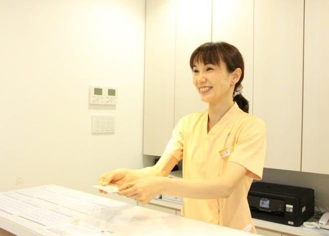 南茨木駅 出口 徒歩13分 たむら歯科のその他写真6