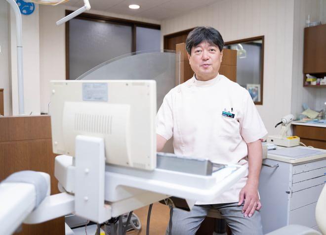 【2021年版】矢川駅の歯医者さん3院おすすめポイント紹介