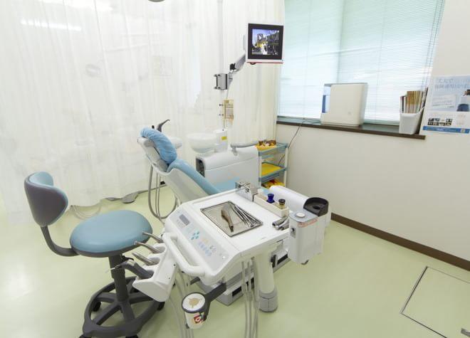 いがらし歯科医院の画像