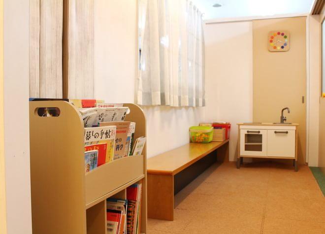 池田歯科医院(若葉町)