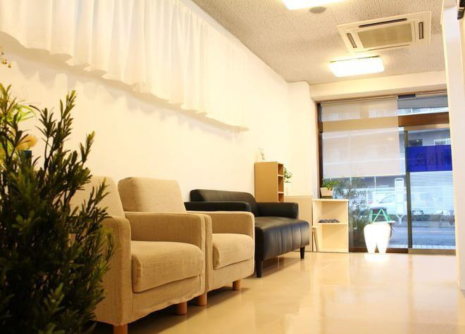 国立駅 出口バス 6分 池田歯科医院(若葉町)の院内写真6