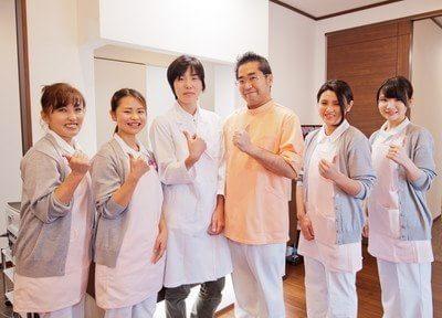 結局どう選べばいい?鎌ヶ谷大仏駅の歯医者4院おすすめポイント