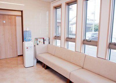 久喜駅 西口車7分 ゆもとデンタルクリニックのその他写真3