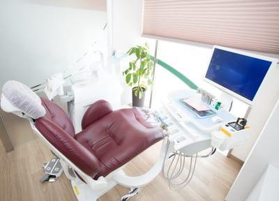 吉本歯科クリニックの画像