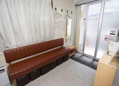医療法人社団康歯院手島歯科医院の画像