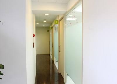 南浦和駅 東口徒歩14分 浅井歯科医院の院内写真4