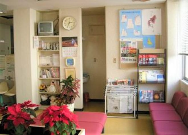 金香歯科医院(かねこ歯科医院)の画像