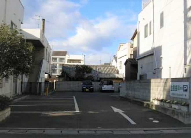 善通寺駅 出口車3分 金香歯科医院(かねこ歯科医院)のその他写真5