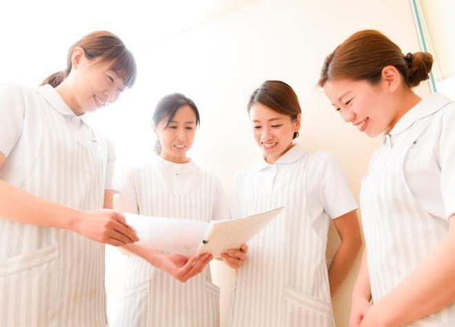 中沢歯科医院の画像