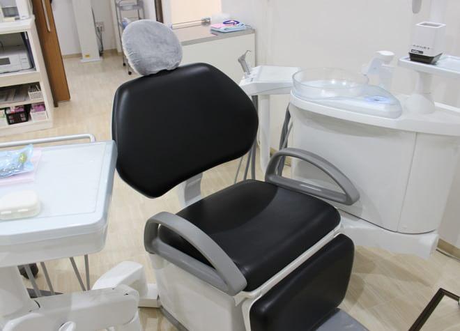 おの歯科クリニックの画像