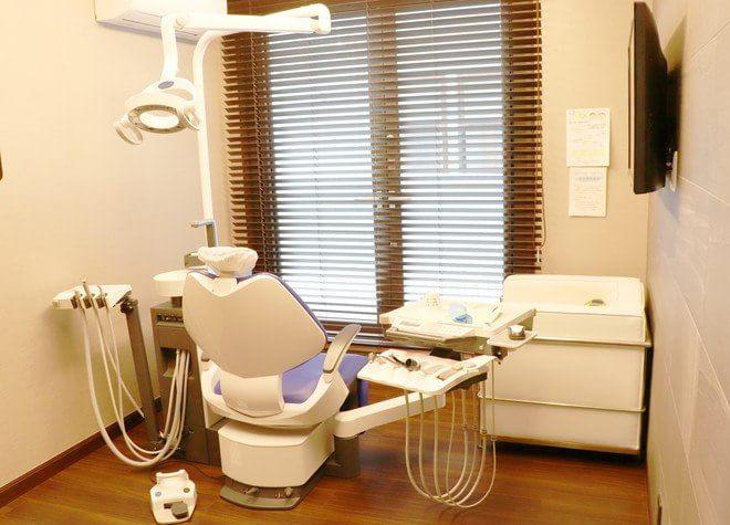 医療法人社団 山本歯科医院の画像