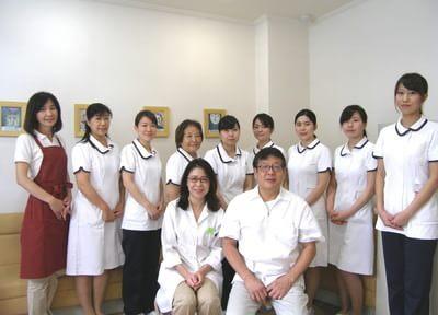 ひめの矯正歯科クリニックの画像