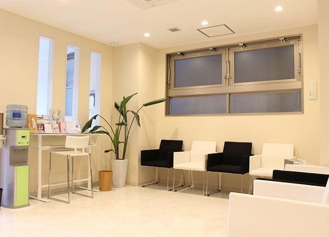 越智歯科昭和町医院の画像
