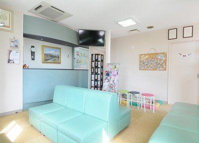 竜野駅 出口車5分 いなだ歯科クリニックのその他写真3