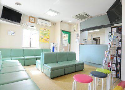 竜野駅 出口車5分 いなだ歯科クリニックのその他写真5