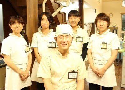 佐賀駅 出口車 10分 北島歯科医院写真1
