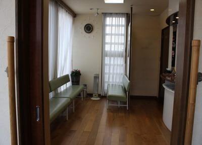 佐賀駅 出口車 10分 北島歯科医院の院内写真3