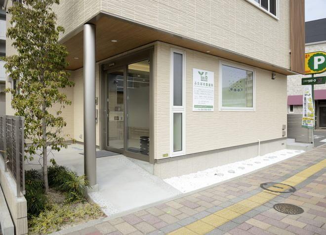 広島駅 出口徒歩 9分 ふたばの里歯科のその他写真7